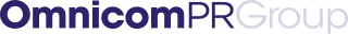 Logo OmnicomPRGroup.jpg.png