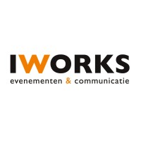 IWORKS | evenementen & communicatie