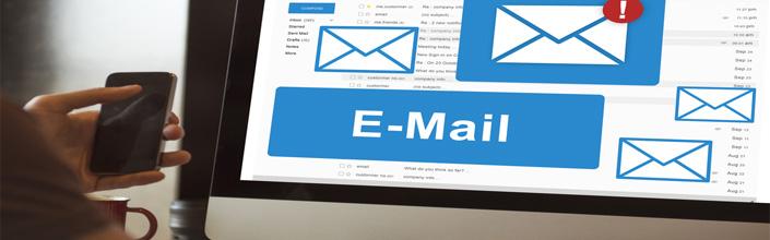 Email-onderzoek.jpg