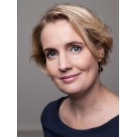 Linda Glebbeek Concept & Communicatie
