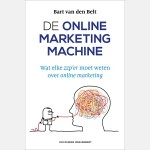 C#2 cover De-online-marketingmachine.jpg