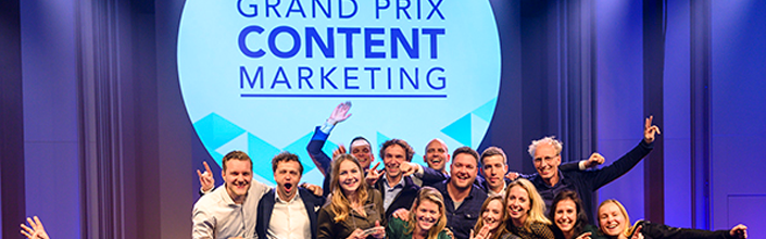Grand-Prix-contentawards2019_705x220.png