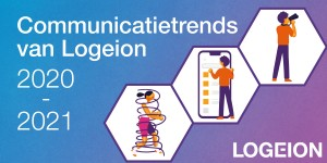 Communicatietrends 20-21 (incl. titel) 440x220.jpg