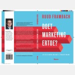 cover boek Marketing_Frambach_15x23_HR.jpg