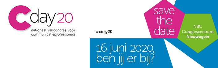 Cday20-705x220.png