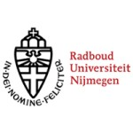 Radboud Universiteit logo 200x200.jpg