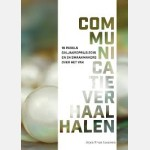 Communicatieverhalen - cover.jfif