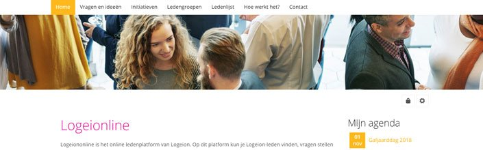 Logeionline-homepage-preview-705x220.jpg