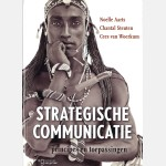 C#6 Cover Strategische Communicatie principes en toepassingen.jpg