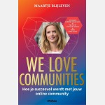 Cover We Love Communities.jpg
