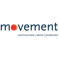Movement communicatie/advies/producties