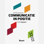 Communicatie in positie- cover-Christel.jpeg