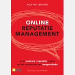 C#2 Online reputatiemanagement.jpg