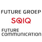 Future Group Sqiq 200x200.jpg