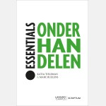 C#4 essentials onderhandelen