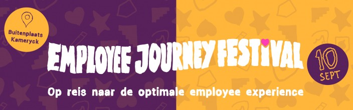 Employee Journey Festival_Website 705x220.jpg