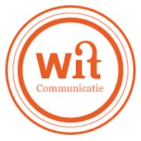 Wit Communicatie