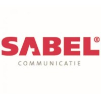 Sabel Communicatie B.V.